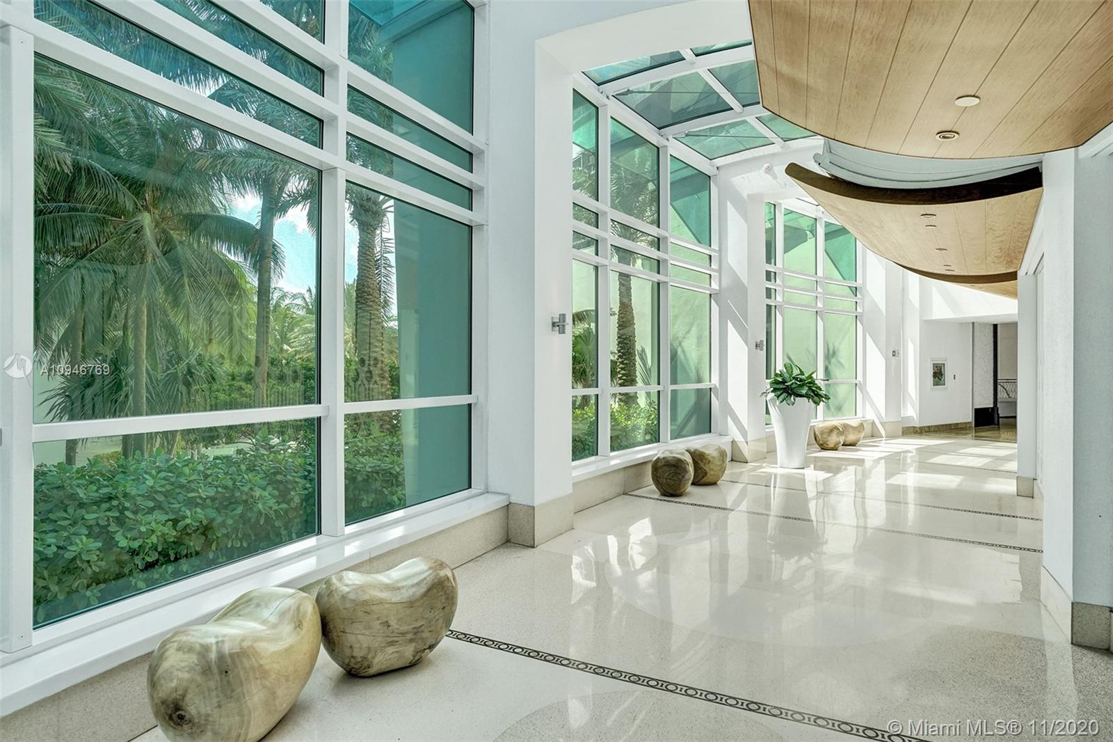 4391 COLLINS AVE #712 photo022