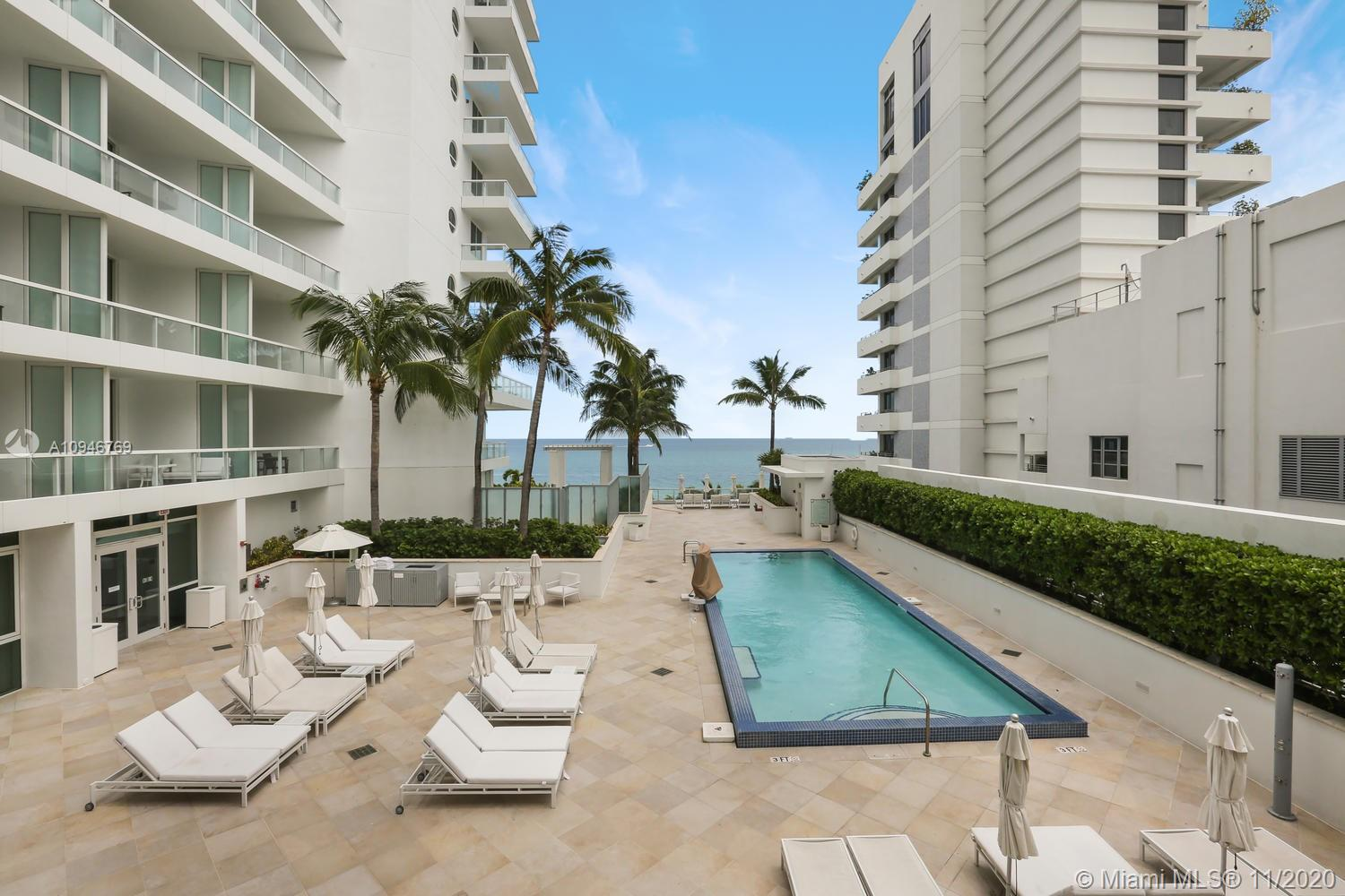4391 COLLINS AVE #712 photo034