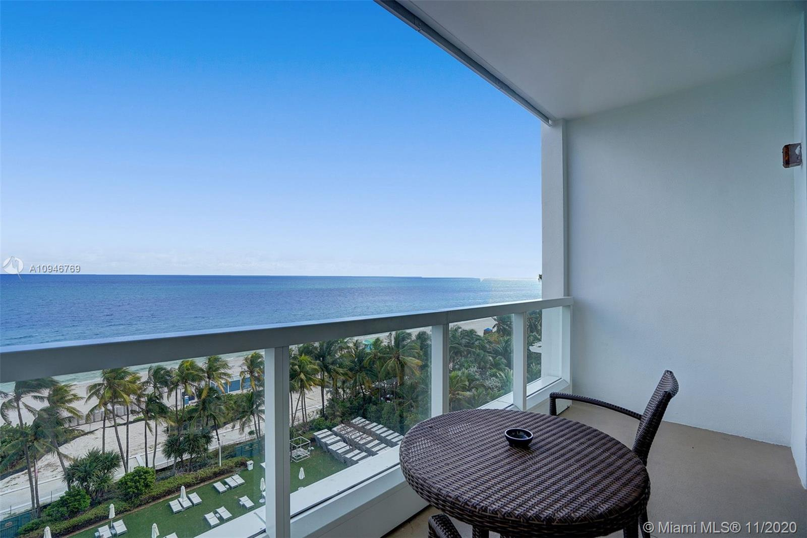 4391 COLLINS AVE #712 photo010