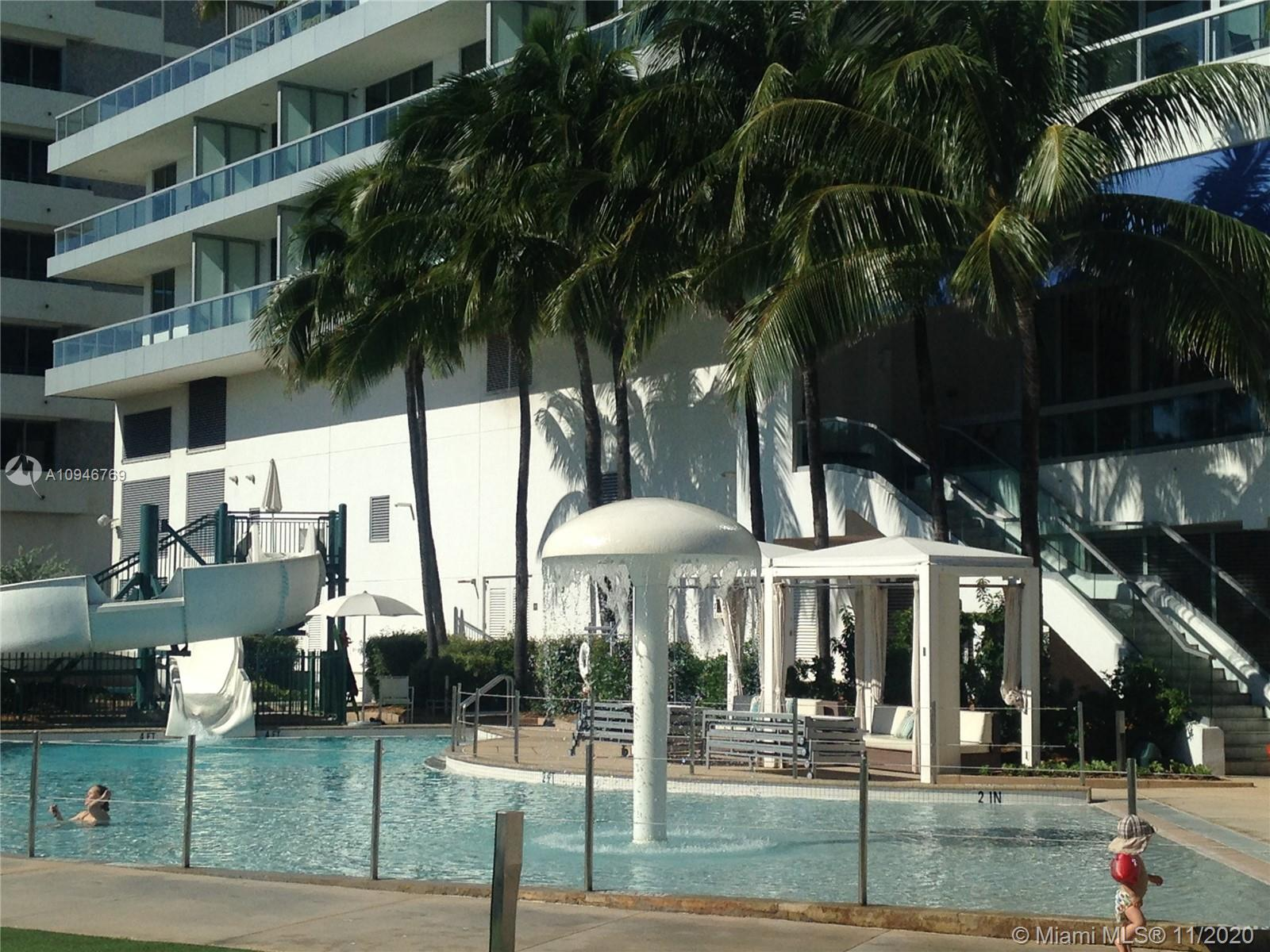 4391 COLLINS AVE #712 photo049