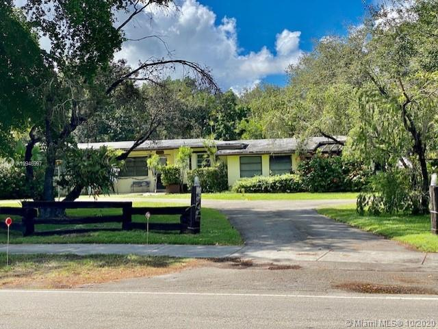 12020 SW 77th Ave, Pinecrest, Florida 33156, 3 Bedrooms Bedrooms, ,2 BathroomsBathrooms,Residential,For Sale,12020 SW 77th Ave,A10946997