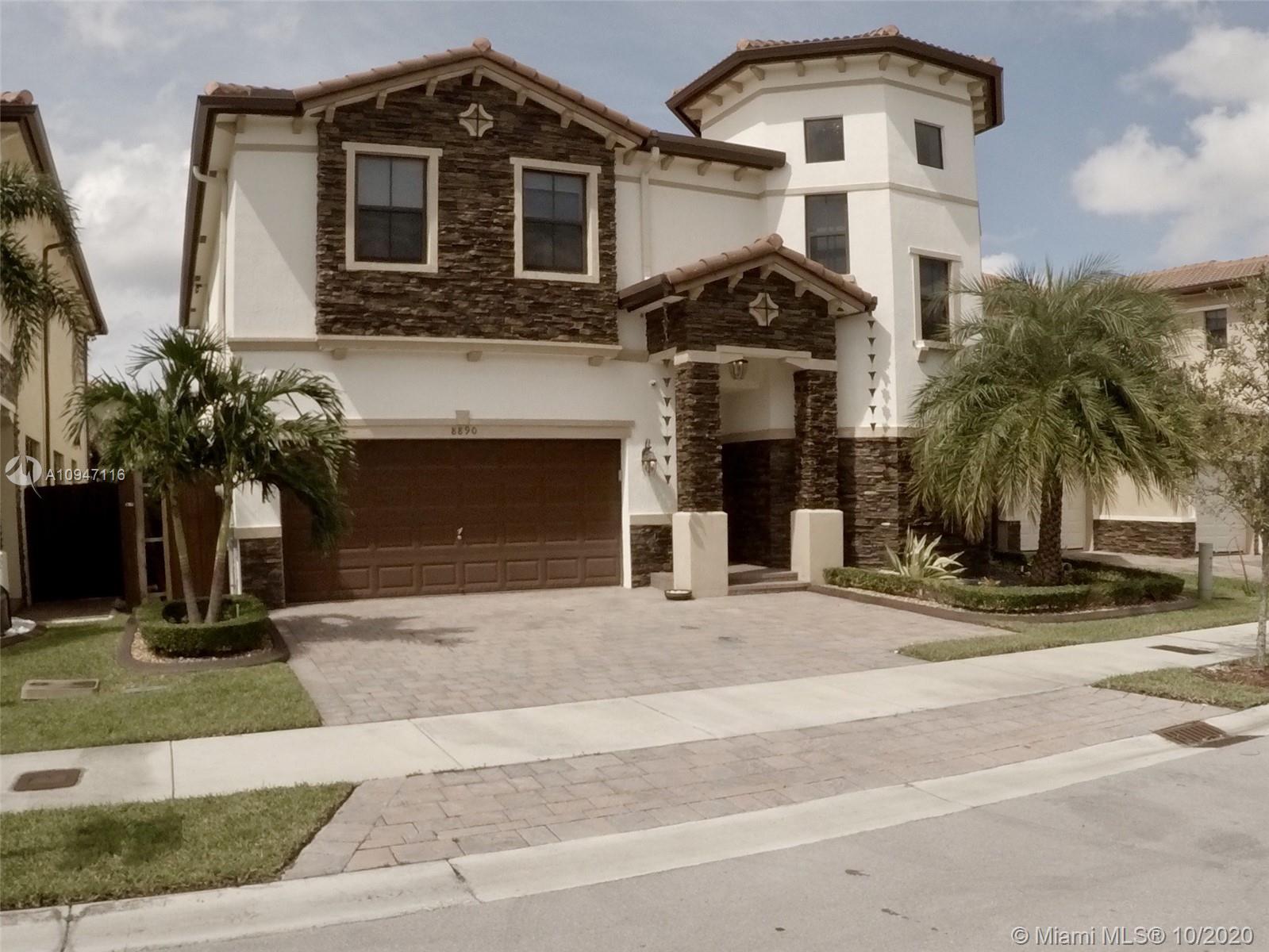 Grand Bay - 8890 NW 99th Ave, Doral, FL 33178