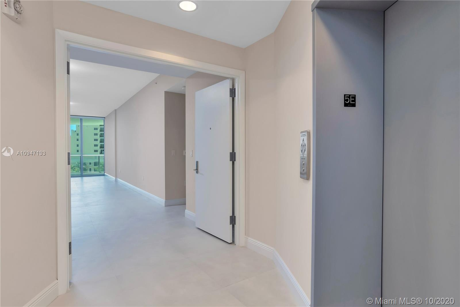 701 N Fort Lauderdale Blvd #503 photo03