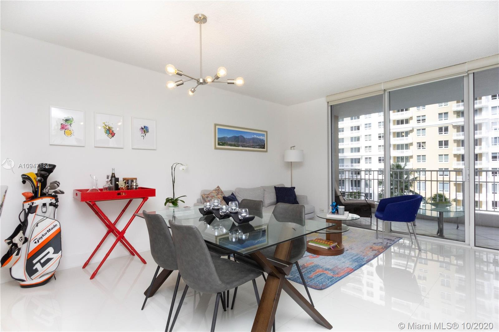 701 Brickell Key Blvd #708 photo02