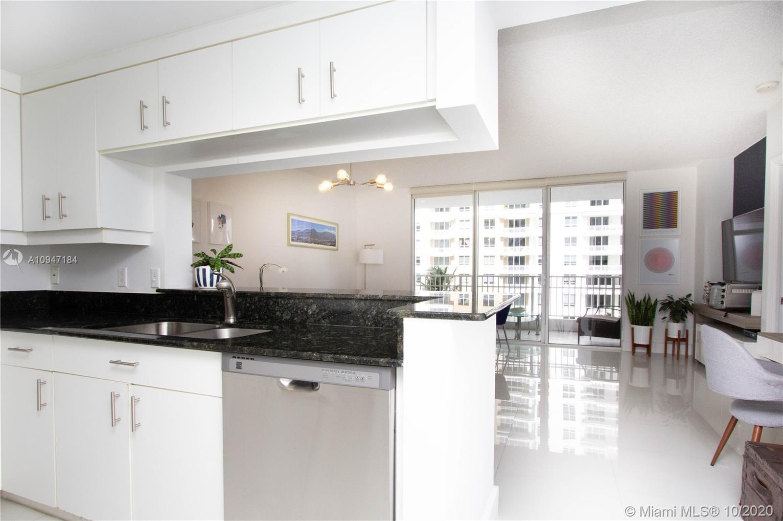 701 Brickell Key Blvd #708 photo07