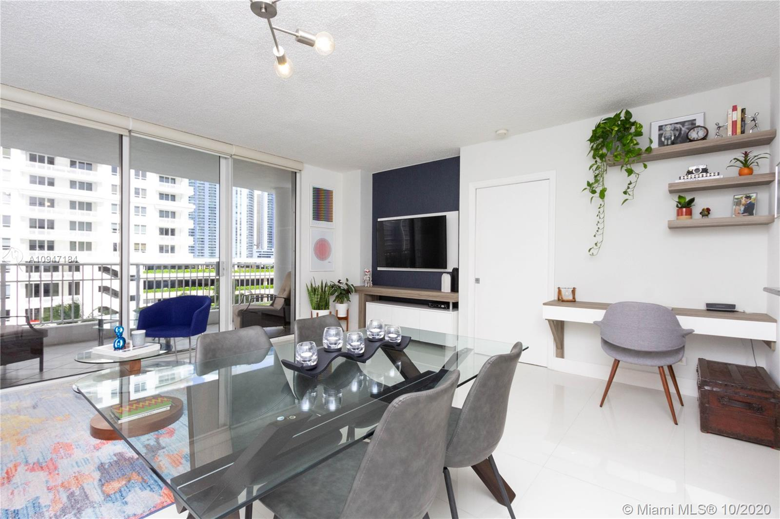 701 Brickell Key Blvd #708 photo03