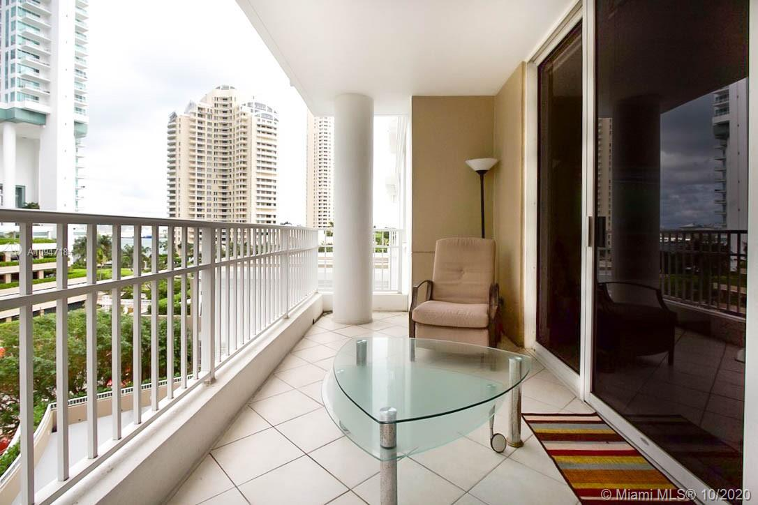 701 Brickell Key Blvd #708 photo015