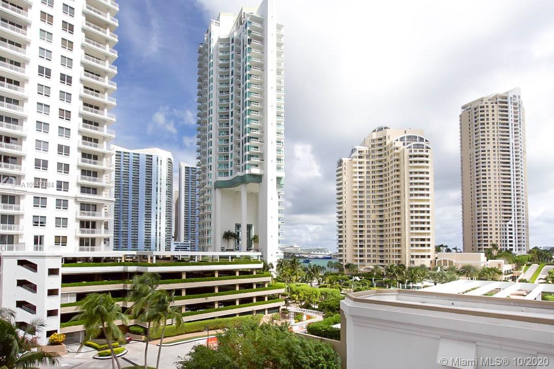 701 Brickell Key Blvd #708 photo019