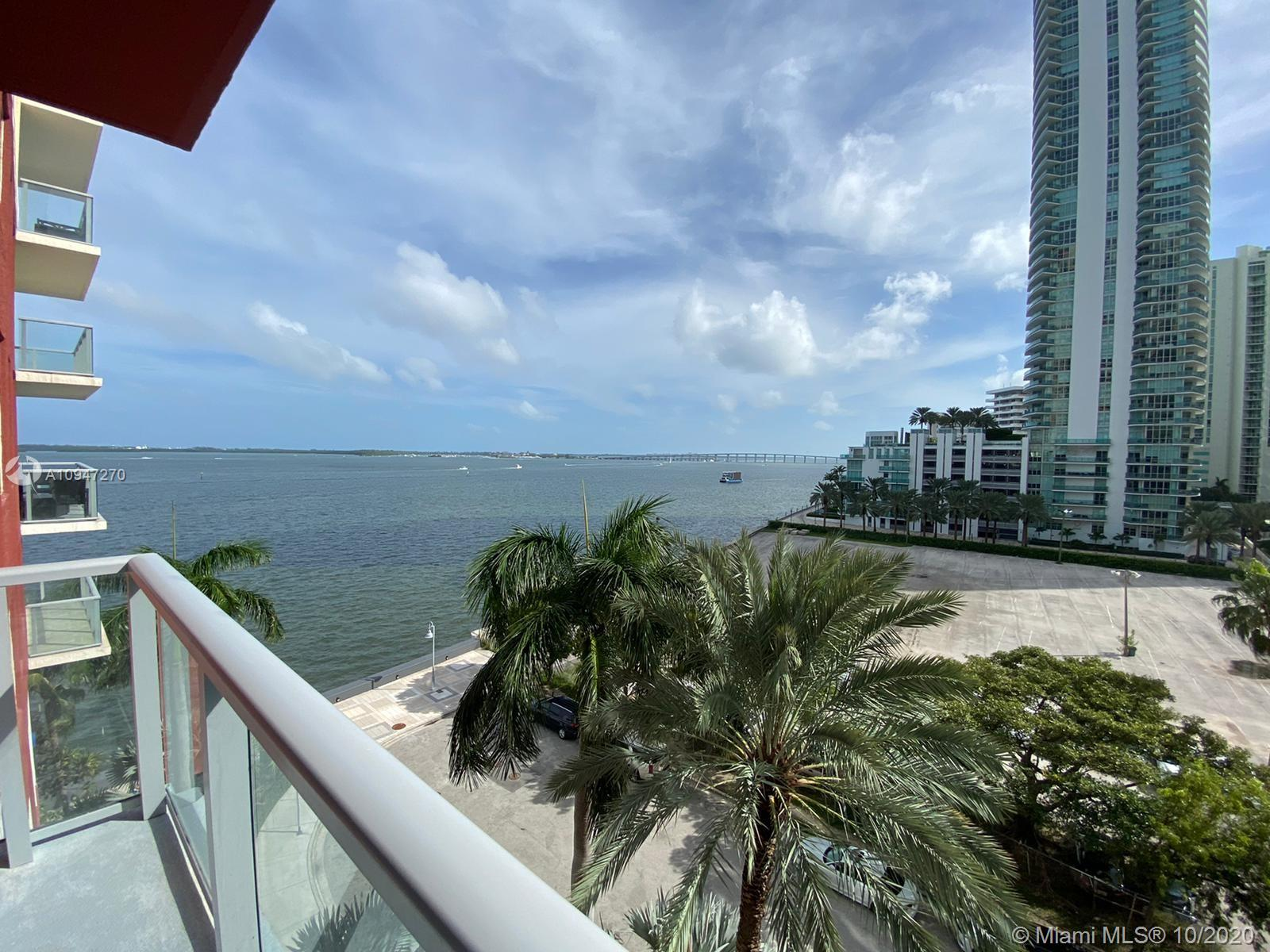 1155 Brickell Bay Dr #509 photo02
