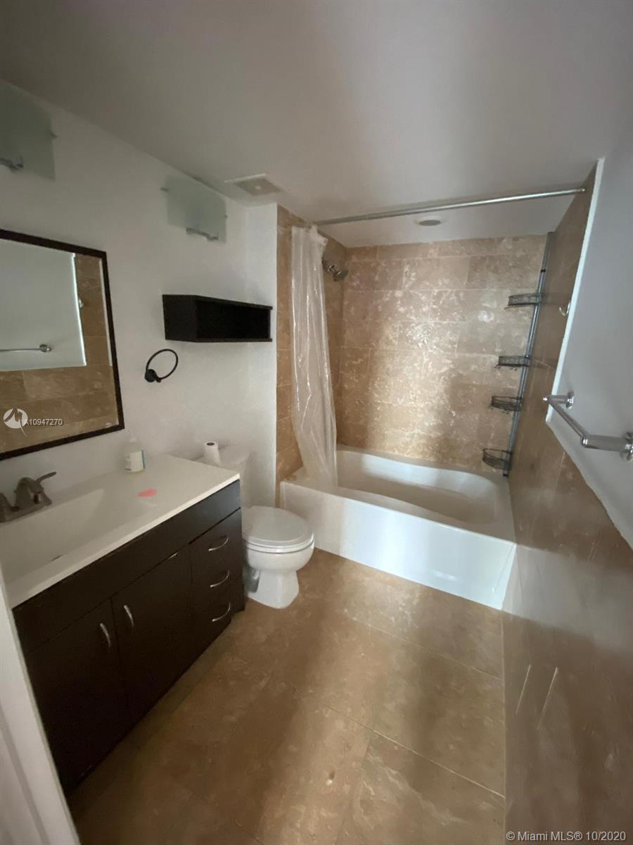 1155 Brickell Bay Dr #509 photo012