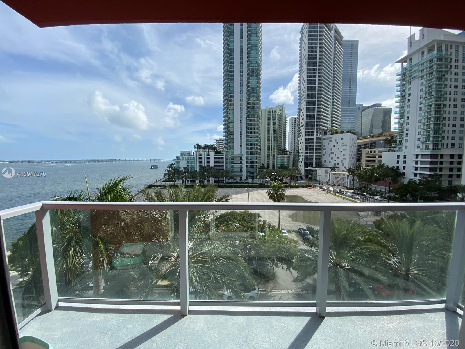 1155 Brickell Bay Dr #509 photo03