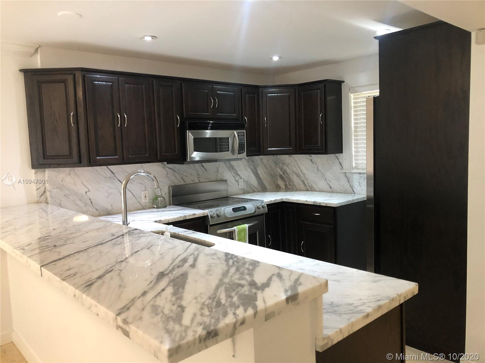 100 EDGEWATER DR # 114, Coral Gables, Florida 33133, 1 Bedroom Bedrooms, ,2 BathroomsBathrooms,Residential,For Sale,100 EDGEWATER DR # 114,A10947301