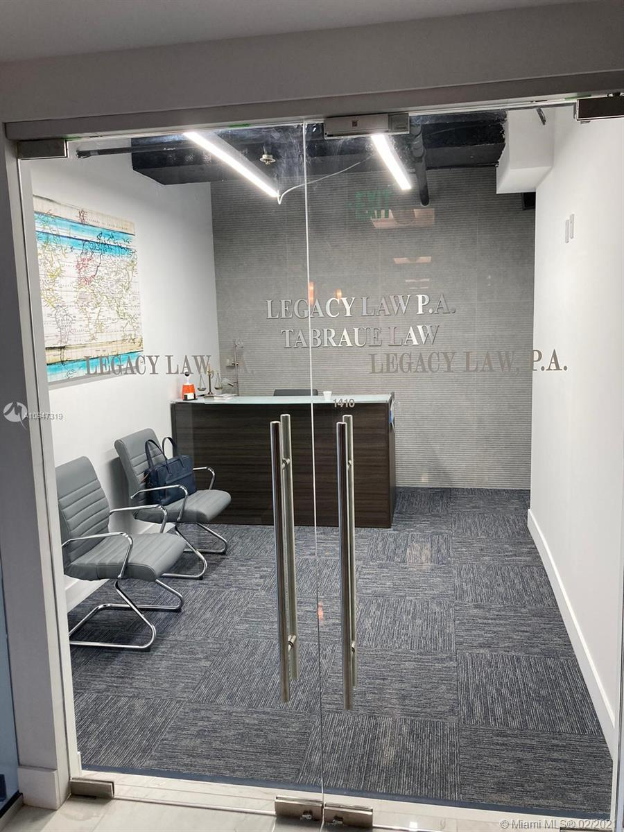 150 SE 2nd Ave # 1410, Miami, Florida 33131, ,Commercial Sale,For Sale,150 SE 2nd Ave # 1410,A10947319