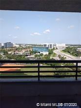 Parc Central West #1605 - 3300 NE 191st St #1605, Aventura, FL 33180