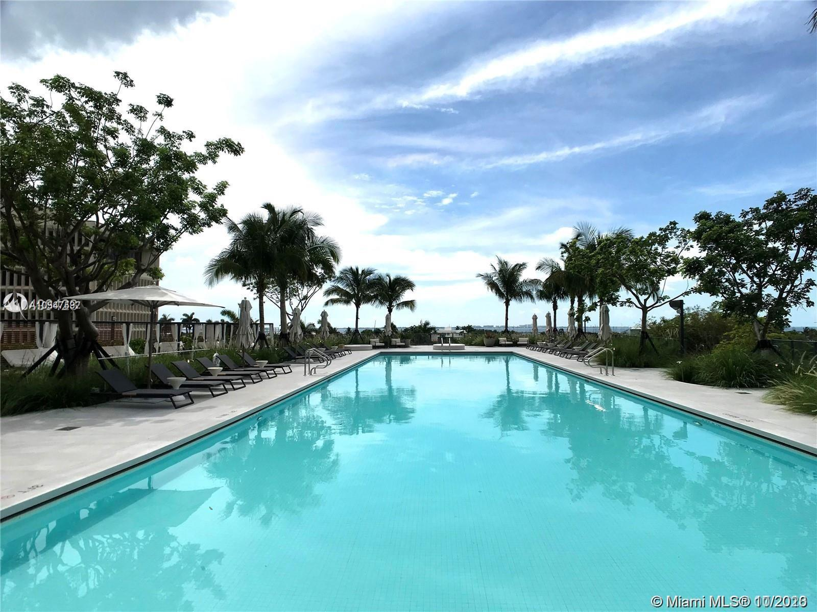 Photo of 2831 S Bayshore Dr #408 listing for Sale