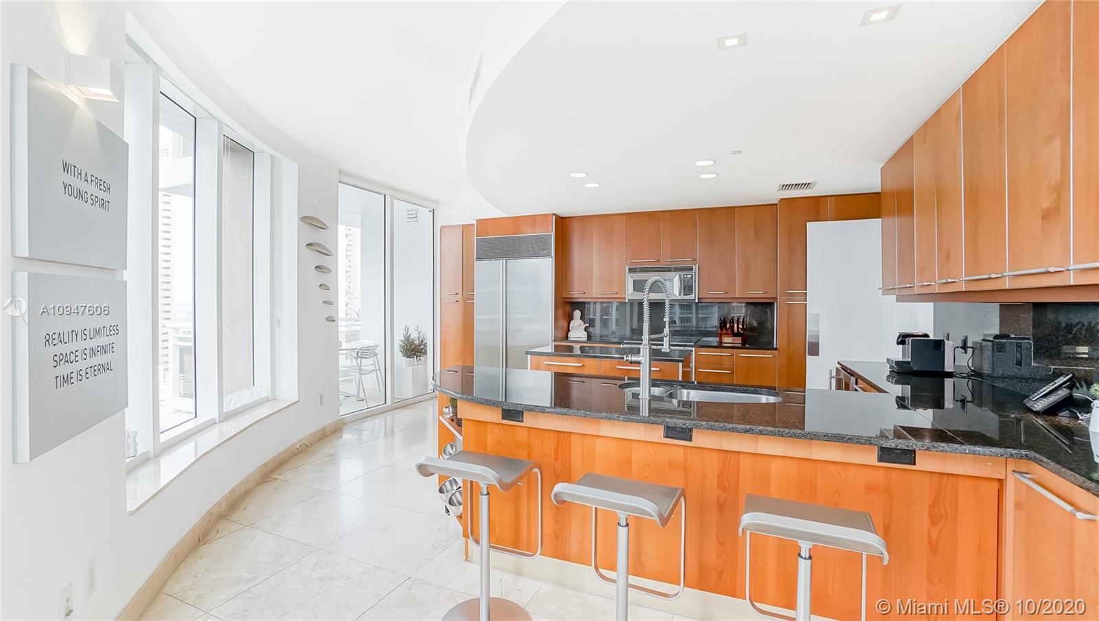 901 Brickell Key Blvd # 2204, Miami, Florida 33131, 3 Bedrooms Bedrooms, ,4 BathroomsBathrooms,Residential,For Sale,901 Brickell Key Blvd # 2204,A10947606