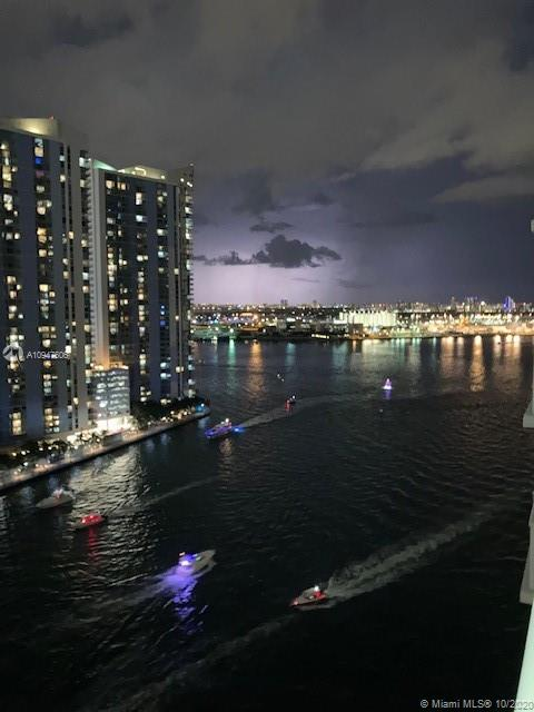 Photo of 901 Brickell Key Blvd #2204 listing for Sale