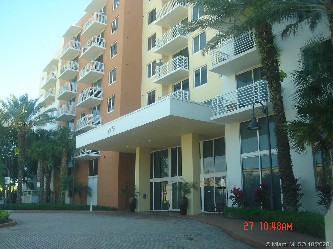 Venture Two #305 - 2775 NE 187th St #305, Aventura, FL 33180