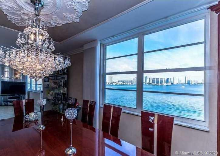 251 174th St # 704, Sunny Isles Beach, Florida 33160, 3 Bedrooms Bedrooms, ,3 BathroomsBathrooms,Residential,For Sale,251 174th St # 704,A10947638