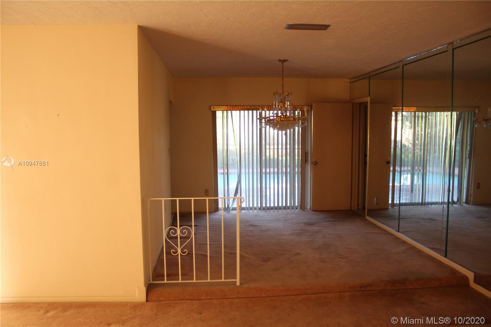 13120 SW 112th Ave photo03