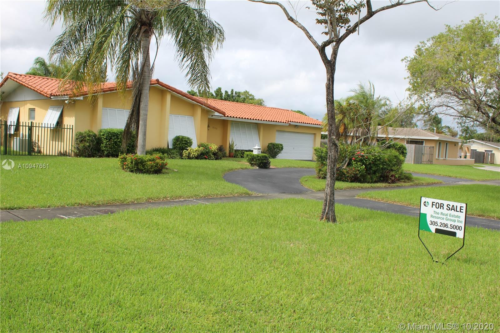 13120 SW 112th Ave photo015