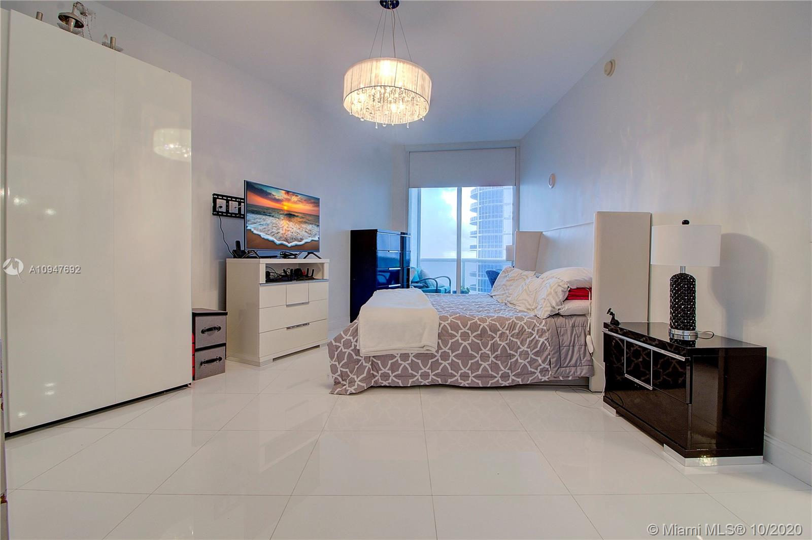 15901 Collins Ave #1207 photo022
