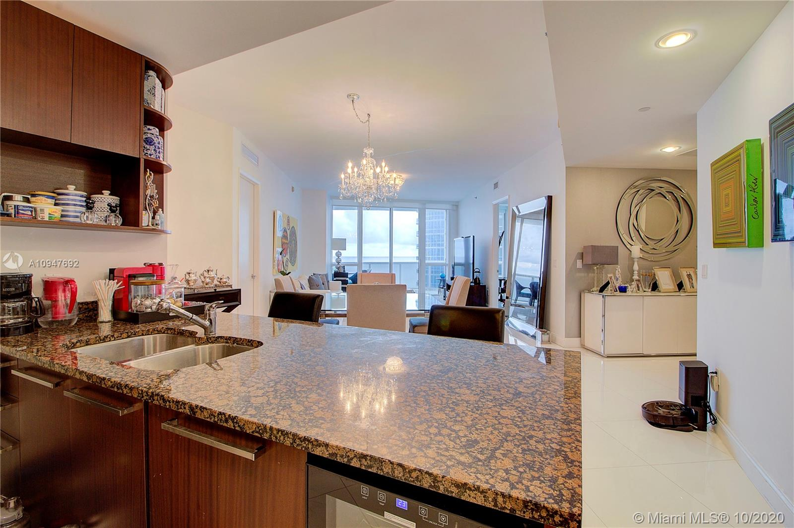 15901 Collins Ave #1207 photo014