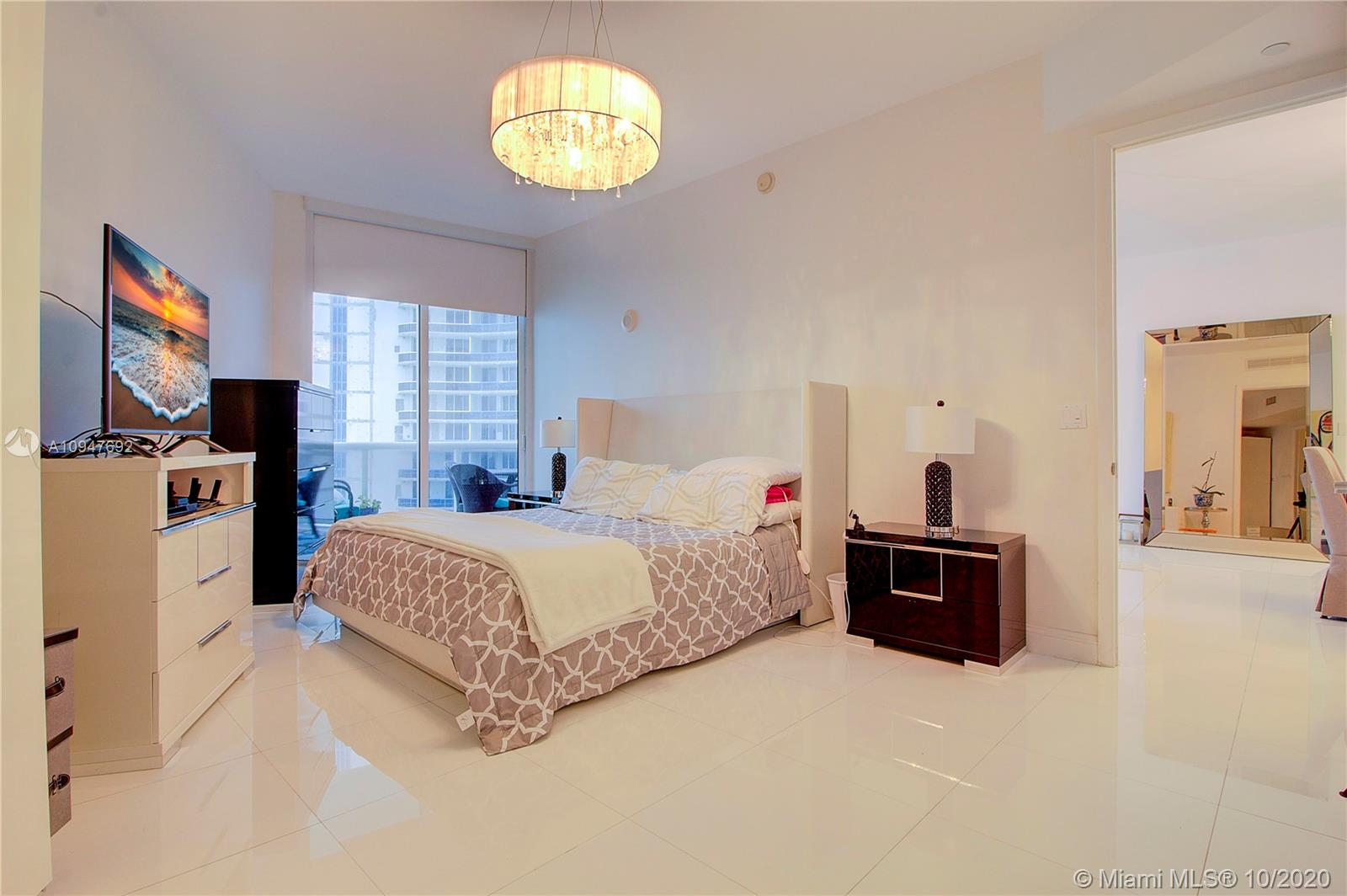 15901 Collins Ave #1207 photo021