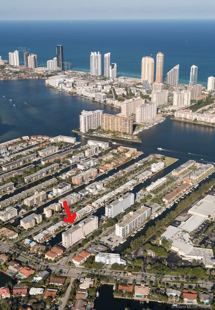 3545 NE 166th St # 906, North Miami Beach, Florida 33160, 1 Bedroom Bedrooms, ,1 BathroomBathrooms,Residential,For Sale,3545 NE 166th St # 906,A10947781
