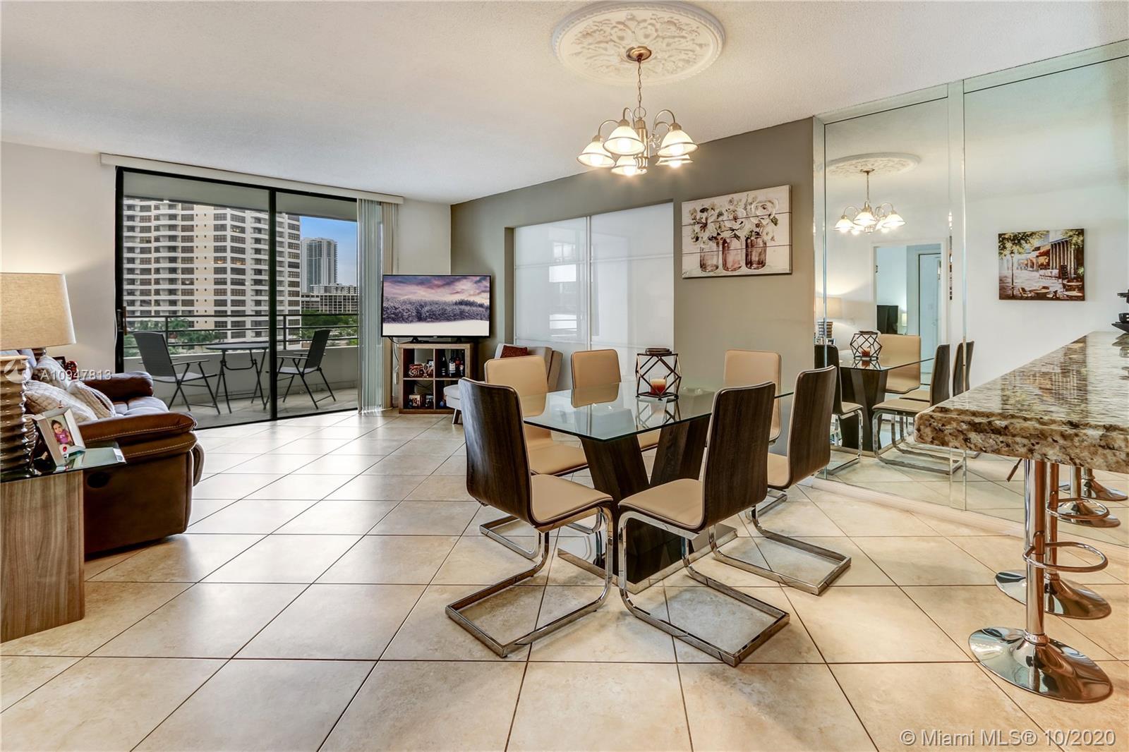 500 Three Islands Blvd # 421, Hallandale Beach, Florida 33009, 2 Bedrooms Bedrooms, ,2 BathroomsBathrooms,Residential,For Sale,500 Three Islands Blvd # 421,A10947813