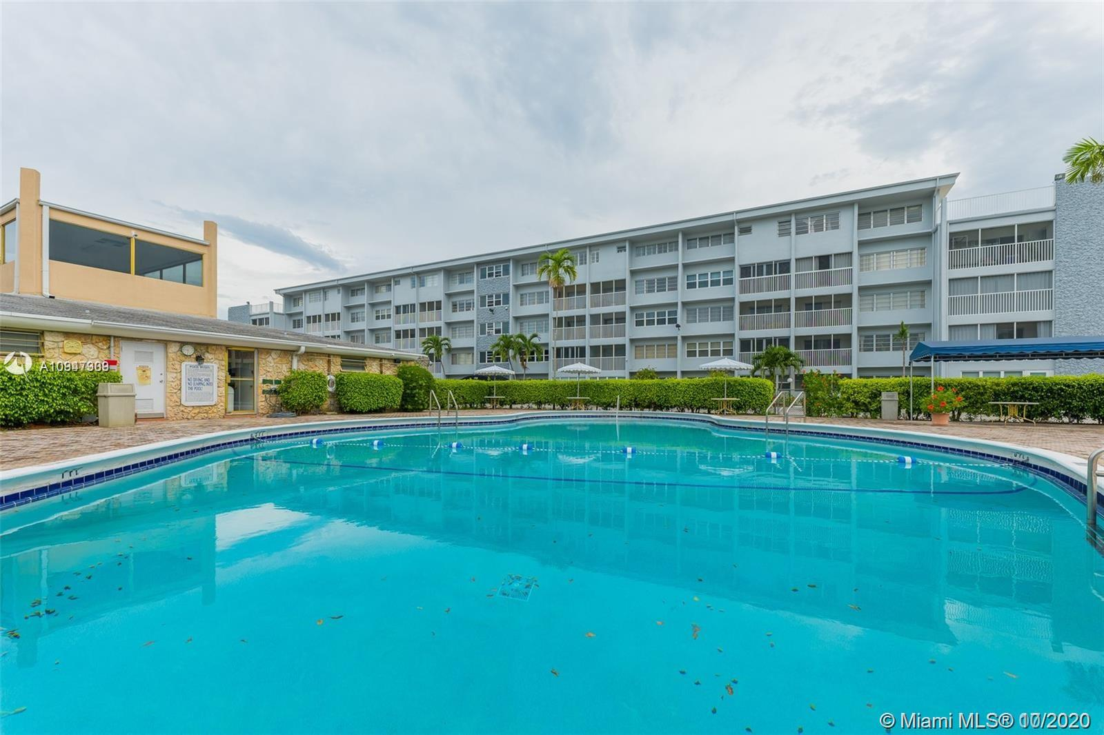 215 SE 3rd Ave # 502B, Hallandale Beach, Florida 33009, 3 Bedrooms Bedrooms, ,2 BathroomsBathrooms,Residential,For Sale,215 SE 3rd Ave # 502B,A10947909