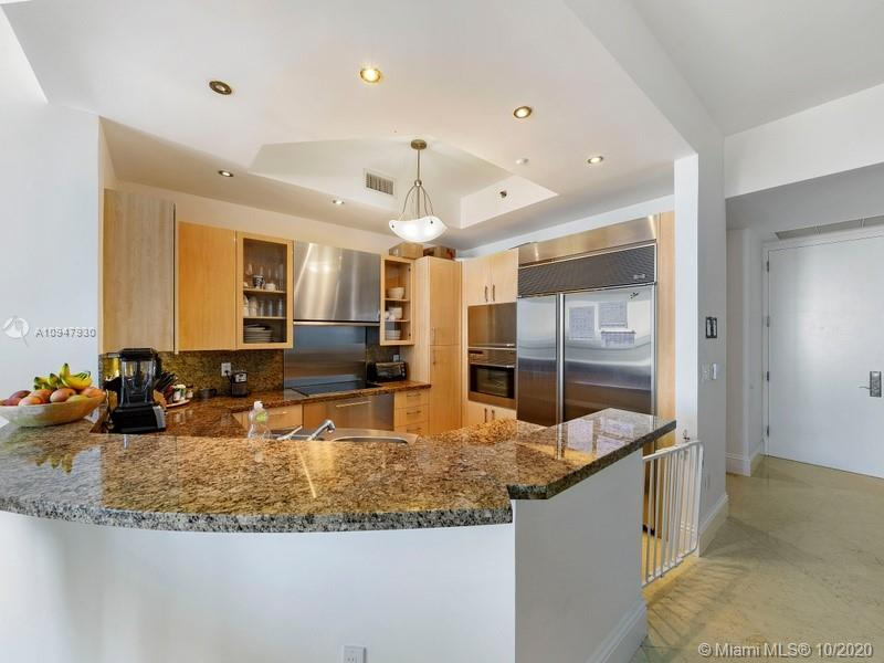 100 S Pointe Dr #1908 photo07