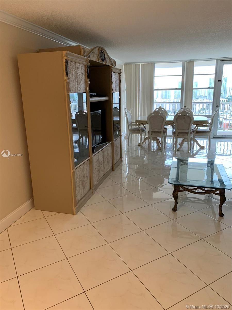 Winston Tower 400 #2305 - 231 174th St #2305, Sunny Isles Beach, FL 33160