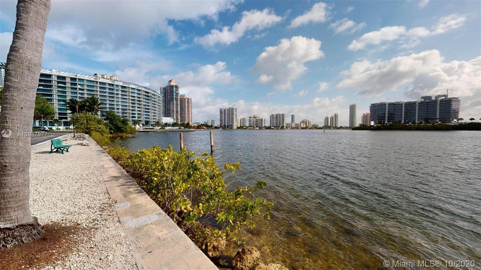 3215 NE 184th St # 14103, Aventura, Florida 33160, 3 Bedrooms Bedrooms, ,2 BathroomsBathrooms,Residential,For Sale,3215 NE 184th St # 14103,A10947977