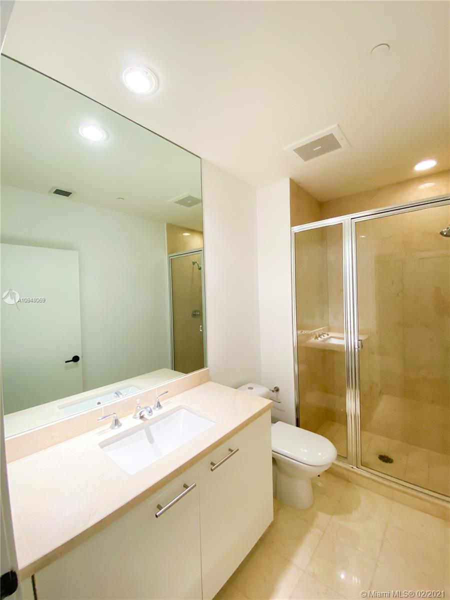 6799 Collins Ave #203 photo017