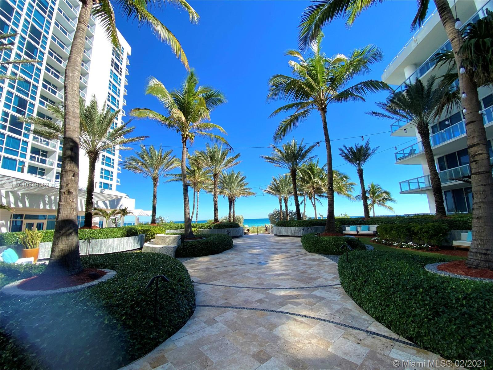 6799 Collins Ave #203 photo01
