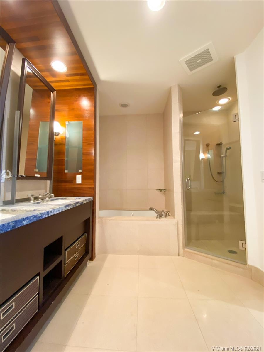 6799 Collins Ave #203 photo09