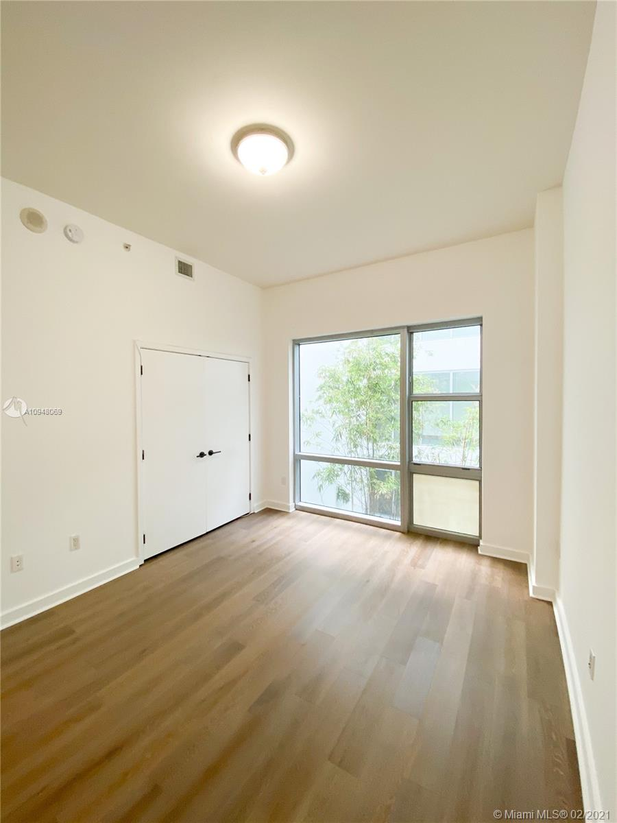 6799 Collins Ave #203 photo014