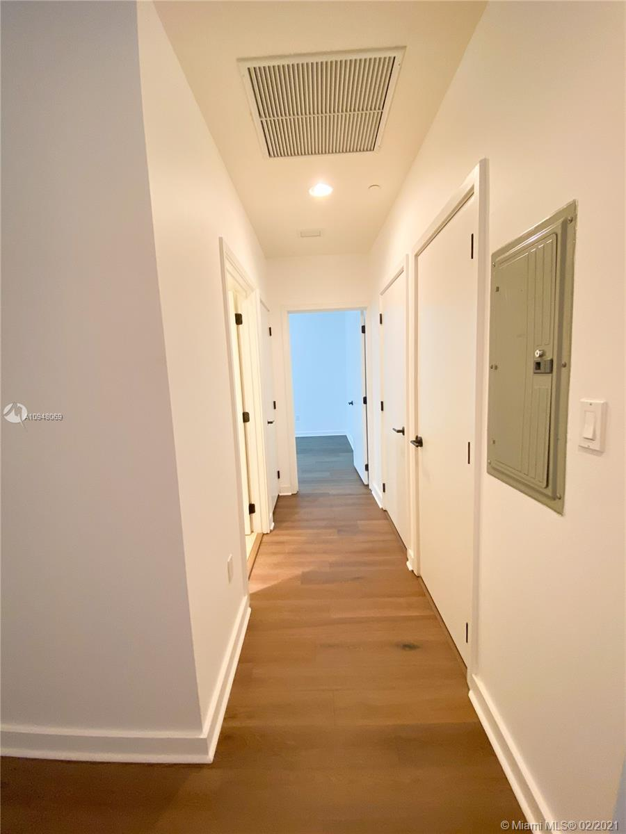 6799 Collins Ave #203 photo018