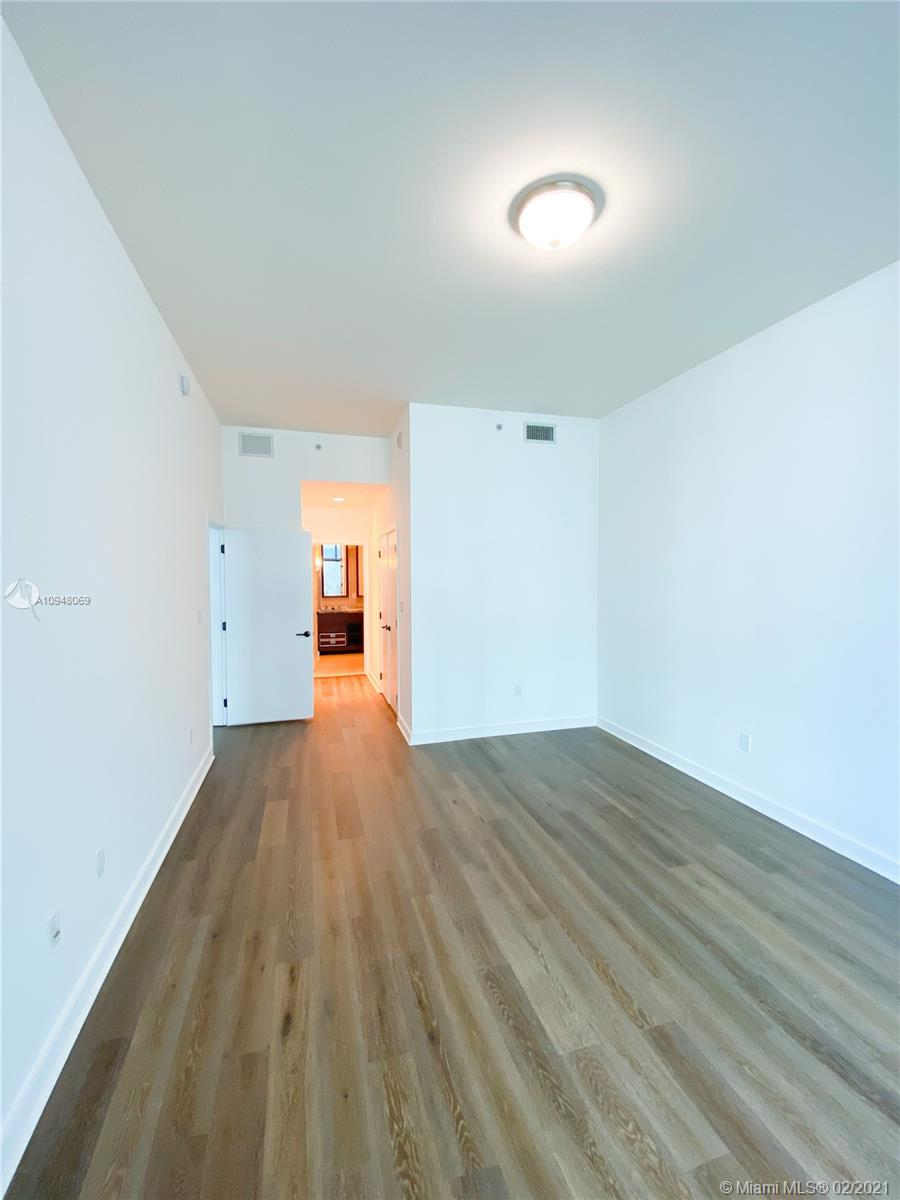 6799 Collins Ave #203 photo011