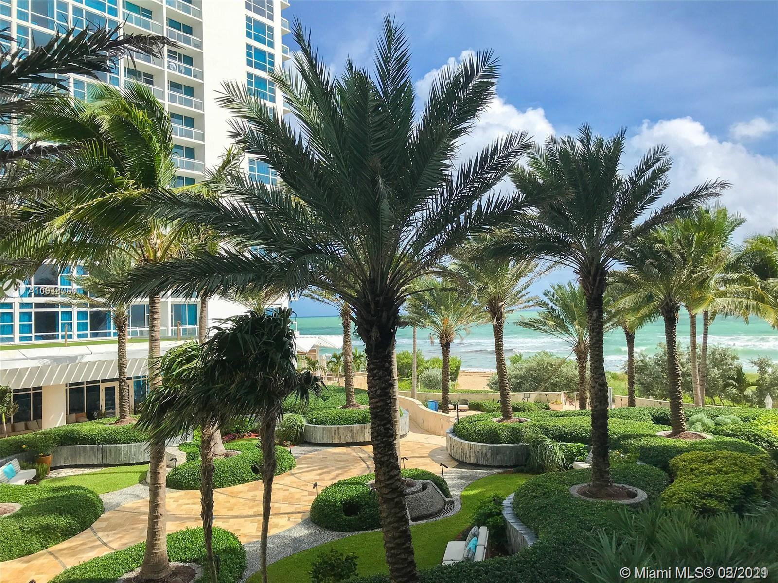6799 Collins Ave #203 photo021