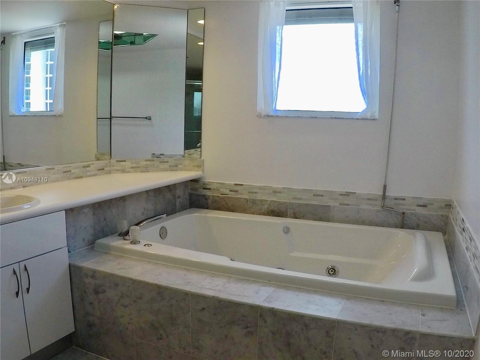 Photo of 16485 Collins Ave #1034 listing for Sale