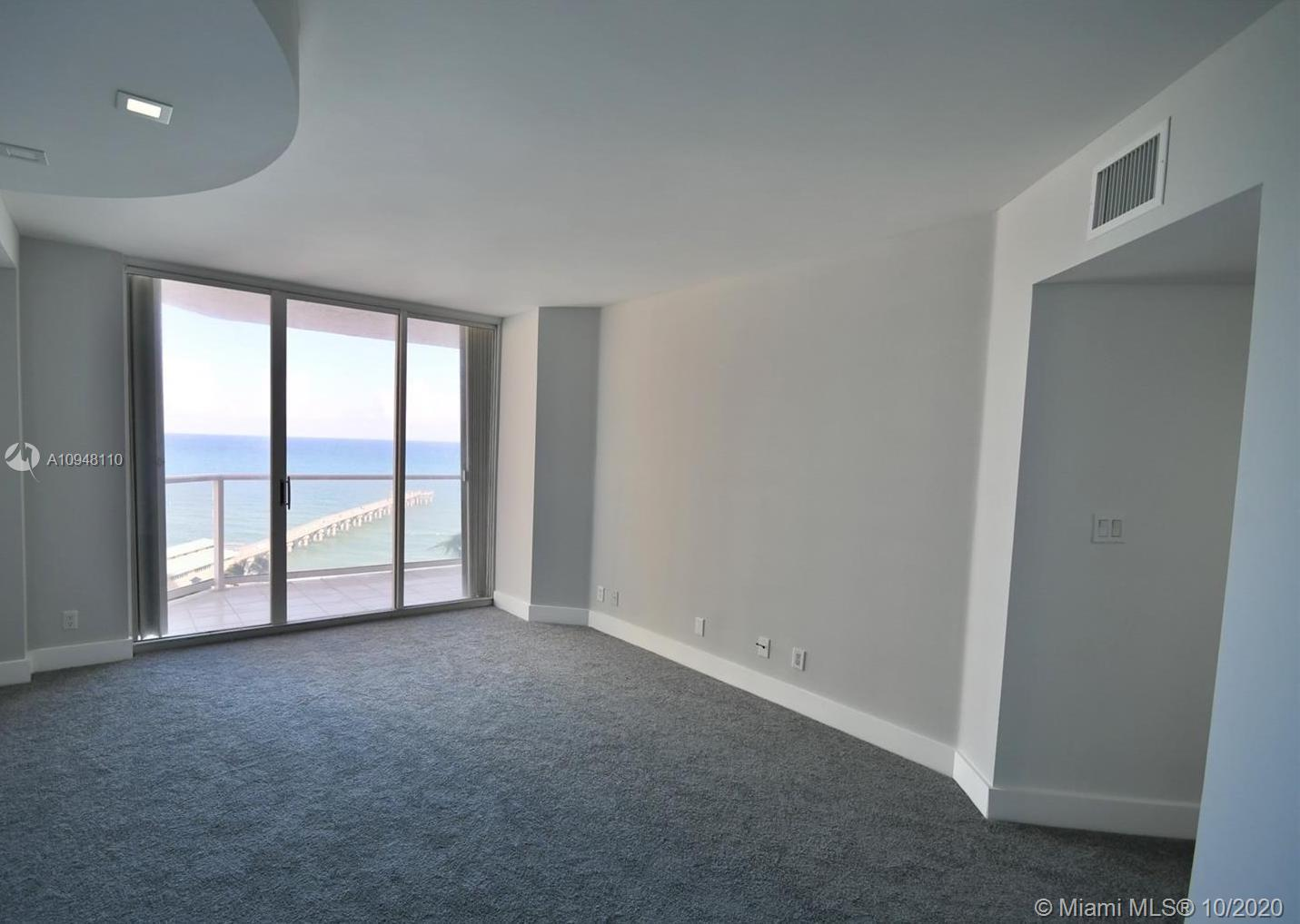 16485 Collins Ave #1034 photo08