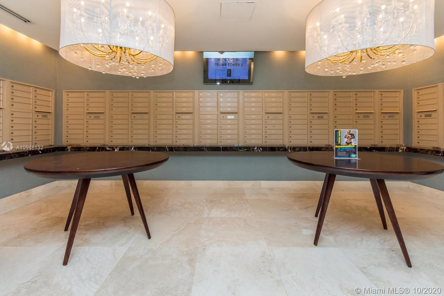 Photo of 16001 Collins Ave #2405 listing for Sale