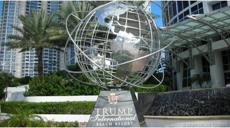 Trump International #2003 - 18001 Collins Ave #2003, Sunny Isles Beach, FL 33160