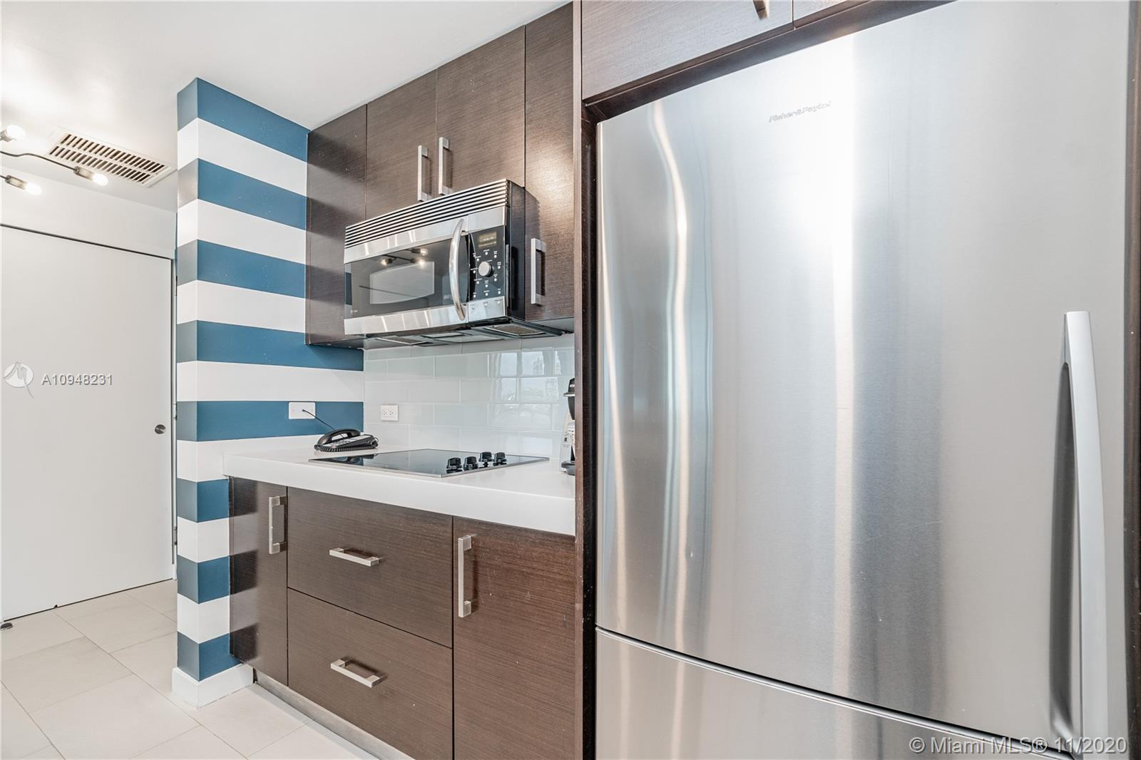 Photo of 17315 Collins Ave #709 listing for Sale