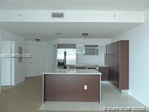 Quantum on the Bay #2310 - 1900 N Bayshore Dr #2310, Miami, FL 33132