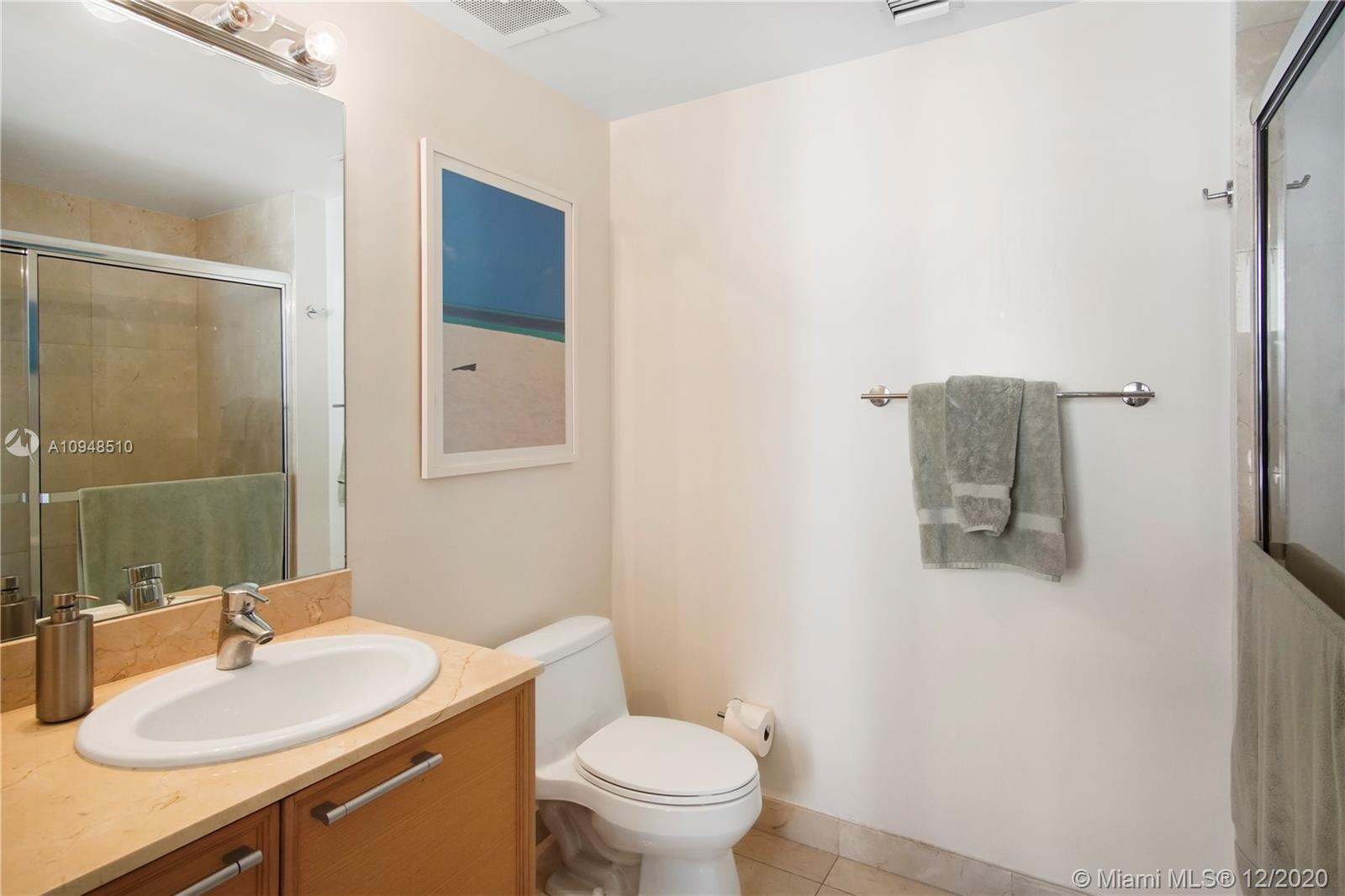 16275 Collins Ave #2102 photo012