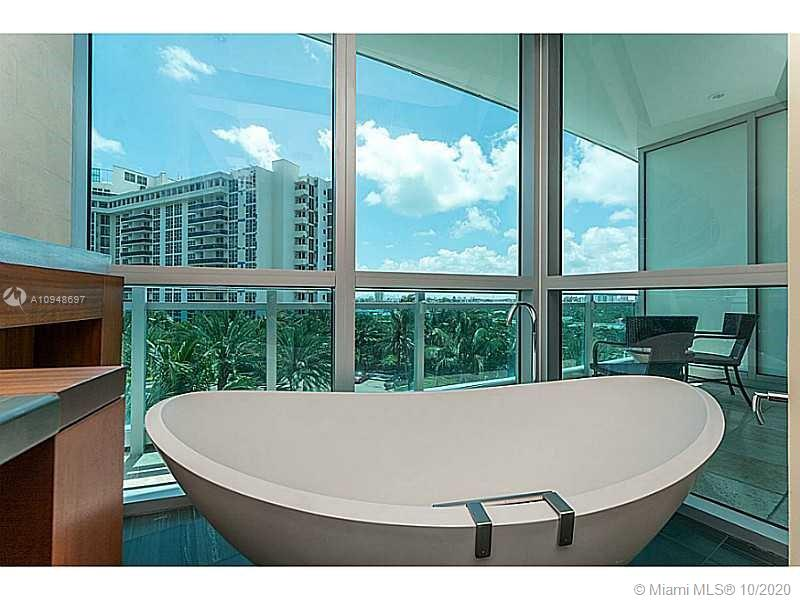 10295 Collins Ave #1112,1113 photo03