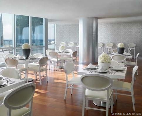 Photo of 17121 Collins Ave #2502 listing for Sale